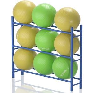 Vendiplas Gym Ball Stand