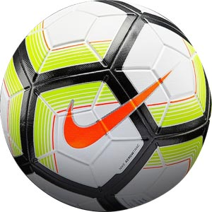 Nike Team FIFA Magia Football