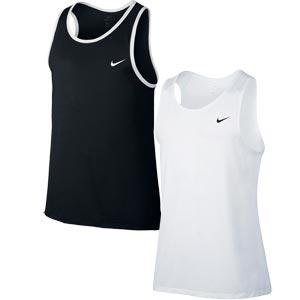 Nike Crossover Vest Top