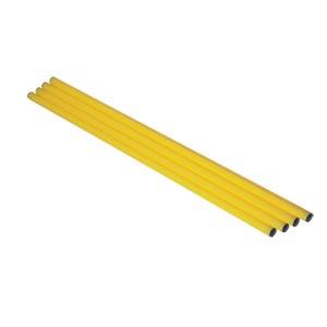 Ziland 120cm Pole