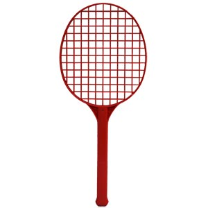 First Play Mini Tennis Racket