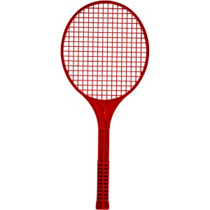 First Play Lightweight Racket