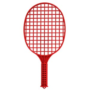 First Play Mini Racket