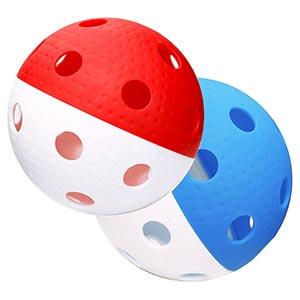 Eurohoc Floorball Precision Ball