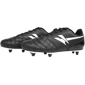 Gola Rey VX Soft Ground Football Boot
