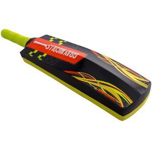 Gray Nicolls Cloud Catcher Lite Cricket Bat