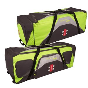 Gray Nicolls Velocity XP1 1000 Bag