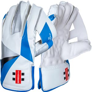 Gray Nicolls Powerbow6 300 Wicket Keeping Gloves