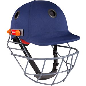 Gray Nicolls Elite Junior Cricket Helmet