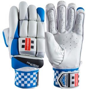 Gray Nicolls Powerbow6 500 Cricket Batting Gloves