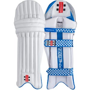 Gray Nicolls Powerbow6 500 Cricket Batting Legguards
