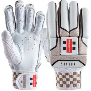 Gray Nicolls Kronus 600 Batting Gloves