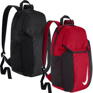 Nike Club Team Backpack