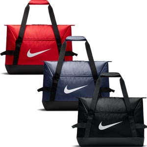 Nike Academy Team Duffel Small