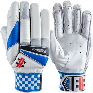 Gray Nicolls Powerbow6 900 Cricket Batting Gloves