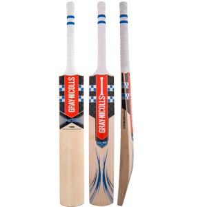 Gray Nicolls Powerbow6 400 Cricket Bat
