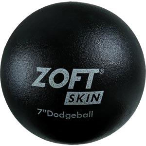 Zoft Dodgeball 7 Inch