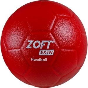 Zoft Handball 6 Inch