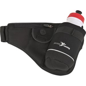Precision Training Neoprene Bottle Belt