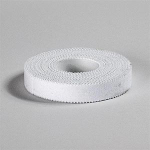 Empire Adhesive Sport Tape 13m x 1.25cm