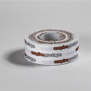 Empire Pro Adhesive Sport Tape 13m x 2.5cm