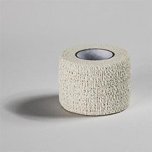 Empire Adhesive Cohesive Wrap 4.5m x 3.8cm