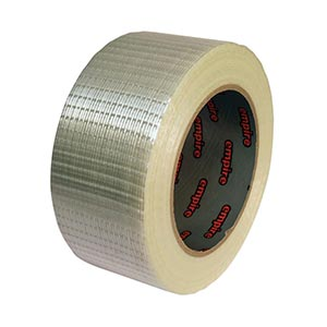 Empire Crossweave Cricket Bat Tape