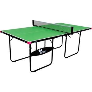 Butterfly IDJ Junior Indoor Table Tennis Table