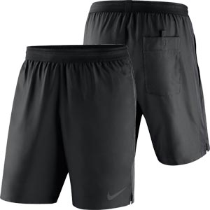 Nike Referee Tech Short