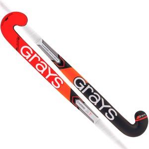 Grays GX2500 Dynabow  Hockey Stick