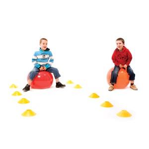 First Play Hoppy Race Pack