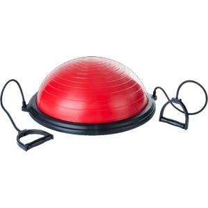 Pure2Improve Balance Dome