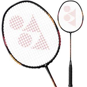 Yonex Duora 33 Badminton Racket