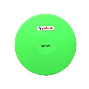 Polanik Primary Discus