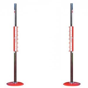 Polanik High Jump Stand