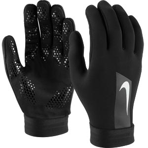 Nike Hyperwarm Field Player Glove II