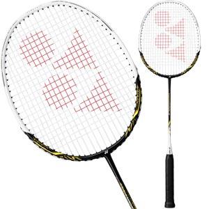 Yonex Nanoray 3 Badminton Racket