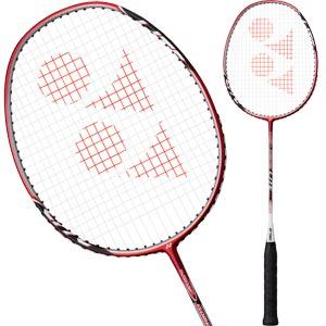 Yonex Isometric Lite 2 Badminton Racket