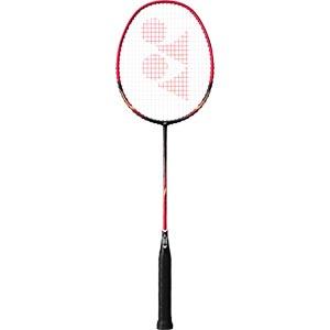 Yonex 10 F Nanoray Badminton Racket