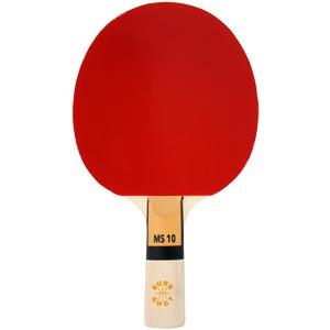 Sure Shot Matthew Syed 10 Table Tennis Bat