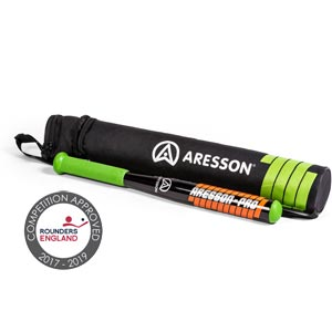 Aresson Pro Rouders Stick