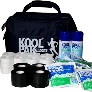 Koolpak Essential Sport Kit