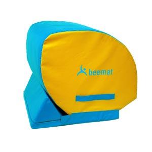 Beemat Stabilizer Tumbler Medium Set