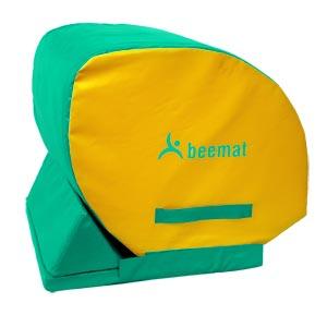 Beemat Stabilizer Tumbler Large Set