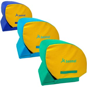 Beemat Stabilizer Tumbler Assorted Pack