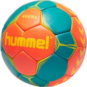 Hummel Arena Handball