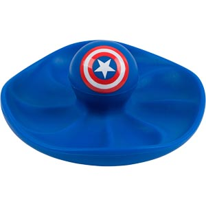 Speedo Marvel Skim and Sink Toy