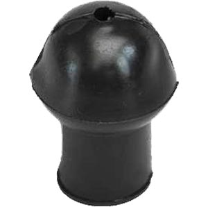 Aresson Rounders Post Safety Cap