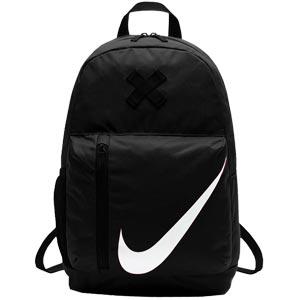 Nike Elemental Youth Back Pack