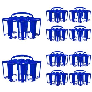 Water Bottle Carrier 10 Pack